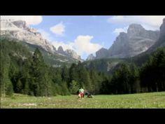 Madonna di Campiglio, Pinzolo e Val Rendena - Trentino