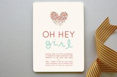 http://www.minted.com/product/baby-shower-invitations/MIN-65Y-BSH/confetti-love?dcC=N&org=title