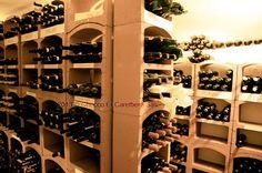 Cantina #Wine #italy #rome