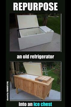 This is awesome! I wonder if it would cool and freeze right kayo g down like that?