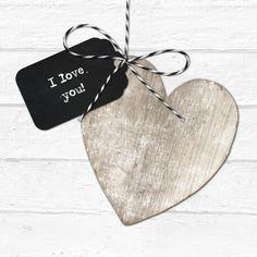 Painted Mason Jar Characters and Figures Luminaries Christmas Hearts, Black Christmas, Xmas, Faye Valentine, Valentine Heart, Heart Day, Love Heart, All You Need Is Love, My Love