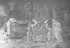 http://www.artdecoresource.com/2016/08/encyclopedie-des-arts-decoratifs-et_30.html