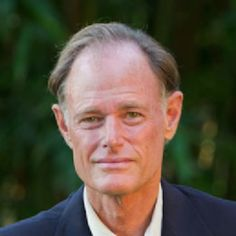 Dr. David Perlmutter, MD | Naples | FL | Neurology | Board-Certified Neurologist and Fellow of the American College of Nutrition