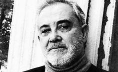 Κώστας Ταχτσής. Tο βιβλίο που του κόστισε τη μισή του ζωή, της Ιωάννας Ντέντε Greek Culture, Che Guevara, Literature, Film, Artwork, People, Greeks, Spirit, News