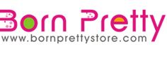 Hey lovelies if you have not already heard of bornprettystore.com its an amazing website for those whole to do nails and also has other cool beauty and electronic items for a great price! If your interested in not only purchasing items, but also saving 10% on your purchase here is a coupon code! 10% off discount coupon code (ASSX31) Happy shopping!   -Cassiekaygee