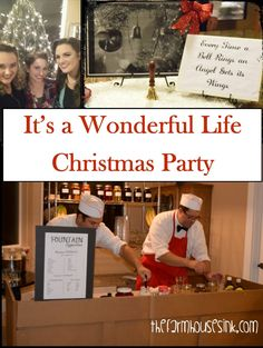 Anytime Family History Activities for Anyone! - Nothing makes family history mo. - Anytime Family History Activities for Anyone! – Nothing makes family history more meaningful tha - White Christmas Movie, Ward Christmas Party, A Christmas Story, Christmas Movies, Christmas Parties, Christmas Ideas, Christmas 2019, Christmas Plays, Christmas Dance