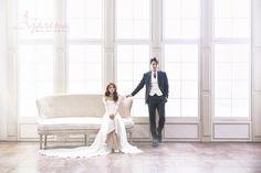 アリグラフィ Korean Wedding Photography, Wedding Photography Packages, Korean Photoshoot, Photoshoot Style, Wedding Company, Photography Packaging, Pre Wedding Photoshoot, Wedding Story, Couple Shoot