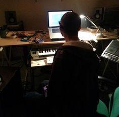 Roojsum/studio/Lilliestann/EPTimeTravellers