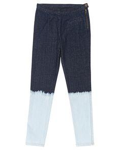 De fedeste Marmar Copenhagen jeans Marmar Copenhagen Underdele til Børnetøj i behageligt materiale