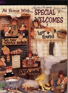 16 de setembro de 2012 - Jacqueline Buriche - Picasa Web Album
