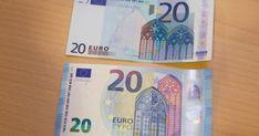 Šiandien ECB (Frankfurte) vykusiame renginyje ECB Pirmininkas Mario Draghi pristatė naująjį 20eurų banknotą ir pranešė, kad apyvartoje šis banknotas pasirodys 2015m. lapkričio... Cover, Books, Art, Art Background, Libros, Book, Kunst, Performing Arts, Book Illustrations