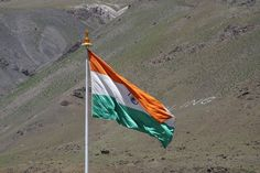 #cargil #war #Memorial #leh #ladakh #road #trip #frnds #terabhai #tololing#mountain#indian#army
