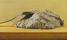 Cómo se hace la pasta del papel maché 14