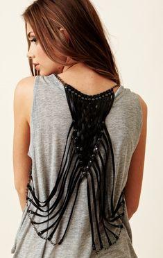 Утилизация кожаных обрезков (трафик) / Кожа / Модный сайт о стильной переделке одежды и интерьера