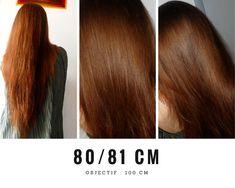 https://journal-de-sabrina.blogspot.com/2018/03/objectif-cheveux-longs.html