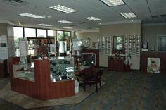 240e50818428 Eyesite Vision Center in Coral Springs