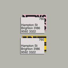 large_194878c07f6faaaca465652001b7d211.jpg (900×900)