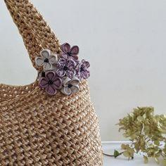 Minne, Straw Bag, Bags, Fashion, Handbags, Moda, Fashion Styles, Fashion Illustrations, Bag