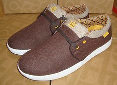 30dy - #shoes - vista - #brown - 8.5 uk / usa 9 - by #habitat skateboards,  View more on the LINK: http://www.zeppy.io/product/gb/2/222260116535/