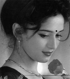 11 Best Madhuri Dixit Images Madhuri Dixit Bollywood Celebrities