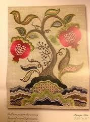 Картинки по запросу армянские миниатюры фото
