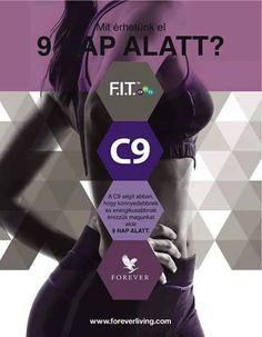 #hungarynyebb és energikusabb 9 nap alatt! #foreverfit #fitness #healthy #life #lifestyle #eletmodvaltas #follow #joinme #budapest #hungary  https://www.facebook.com/aloemarketing/
