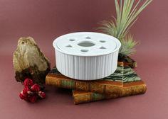 Vintage Warmer Rosenthal porcelain Germany Made in by Vintage4Moms