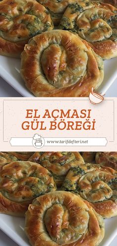 Bagel, French Toast, Cooking Recipes, Bread, Breakfast, Food, Morning Coffee, Chef Recipes, Brot