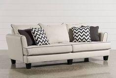 Cole Sofa