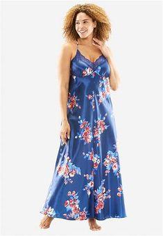 Bademantel Tanga 3 Pcs 5 Farben Robe Brautjungfer Hochzeit Nachtwäsche Sanft Marke Neue 2019 Frauen Sexy Spitze Seide Robe & Kleid Set Schlaf Kleid