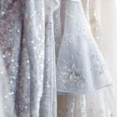 Mira Zwillinger dresses