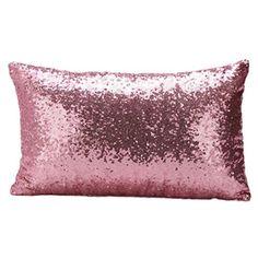 Fashion Sequins Body Pillowcases,Highpot Simpel Style Des... https://www.amazon.com/dp/B01MD0J4ID/ref=cm_sw_r_pi_dp_x_iKFyybVYBPXQ5