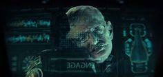 Wisdom Path: Stephen Hawking wants to FIND Aliens before ALIENS...