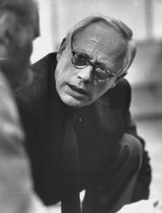 Dieter Rams: German industrial designer closely associated with the consumer products company Braun and the Functionalist school of industrial design.