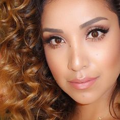 LatinaBeautyBloggers You Need to Follow Right Now