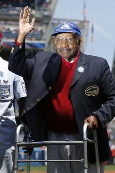 Former Tuskegee airman, MLK bodyguard dead at 93