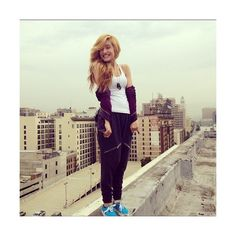 chachi gonzales | Tumblr ❤ liked on Polyvore