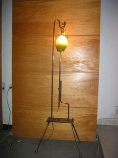 Φωτογραφία Lighting, Stuff To Buy, Home Decor, Homemade Home Decor, Lights, Lightning, Decoration Home, Interior Decorating