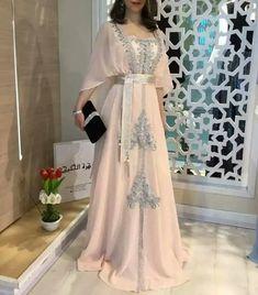 General Pink X-line Dress Day Dresses Elegant Polyester Spring Maxi Summer Fall Color Block M L Sleeves XL XXL Square Neckline Dress Elegant Dresses, Beautiful Dresses, Casual Dresses, Day Dresses, Evening Dresses, Wedding Dresses, Afternoon Dresses, Flapper Dresses, Hijab Fashion