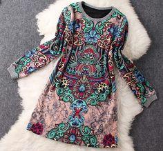 Cutedress Oscar Kleider, Abschlussball Kleider, Hübsche Kleider, Schöne  Kleider, Wollkleid, 6f1fb07959