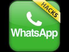 whatsapp ausspionieren app