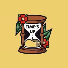 Deadlines amirite? by justinmezzell