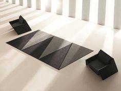 Vondom Outdoor Teppich Overlap kaufen im borono Online Shop
