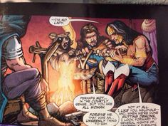 """""""A talking raccoon has been in a movie before Wonder Woman. DC doesn't care about Wonder Woman"""". This is from Justice League New 52, Justice League, Don't Care, Dc Comics, Wonder Woman, Movies, Women, Films, Cinema"""