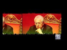 BILDERBERG 2015: ELITES PREPARE FOR NUCLEAR, ECONOMIC DEVASTATION Bilderberg members build private bunkers for what's ahead http://www.infowars.com/bilderberg-2015-elites-prepare-for-nuclear-and-economic-devastation-2/