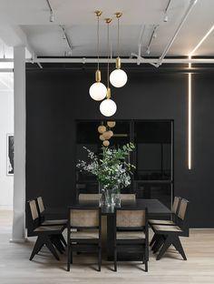 New Work Project Brooklyn, New York