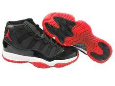 http://www.myjordanshoes.com/air-jordan-11-retro-black-true-red-white-p-351.html Only$68.90 AIR #JORDAN 11 #RETRO BLACK TRUE RED WHITE Free Shipping!
