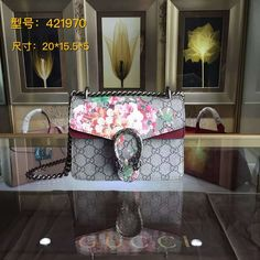 gucci Bag, ID : 46104(FORSALE:a@yybags.com), gucci cheap kids backpacks, gucci wheeled briefcase, gucci jansport bags, gucci with price, head designer gucci, gucci backpack straps, we re gucci, gucci's first name, gucci bags sale online, cheap gucci online, rodolfo gucci, official gucci website, gucci pink leather handbags #gucciBag #gucci #gucci #website #sale