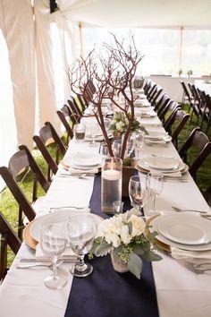 Harry Potter wedding in the woods (PRO PIC HEAVY!!!!) - Weddingbee