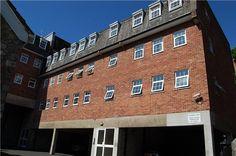 Richmond Dale 20 min from Uni 850 pcm Property For Rent, Find Property, Bristol Houses, Uni, Bungalow, Bungalows, Rambler House